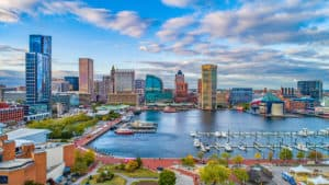 Towson Maryland Bankruptcy Attorneys