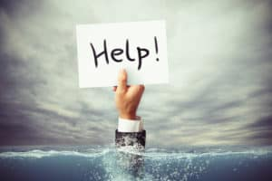 Towson Bankruptcy Attorneys