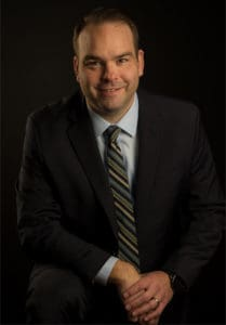 Tacoma Wills & Trusts Attorney