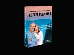 Tacoma Estate Planning Attorney