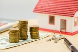 Estate Planning in Washington
