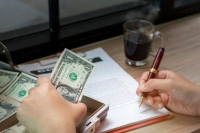 Tacoma bankruptcy lawyers