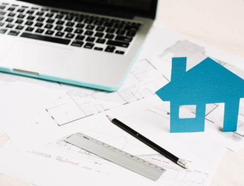 Four Instances When Estate Planning Will Be Especially Useful