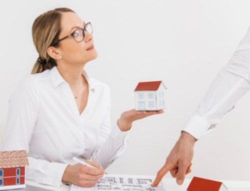 Frequently Asked Questions about Last Wills and Testaments