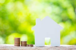 Estate Planning Tools