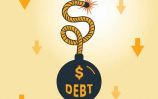 Filing Chapter 7 Bankruptcy