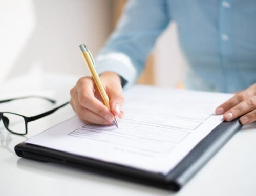 Last Wills and Testaments: What You Should Not Include in Your Will