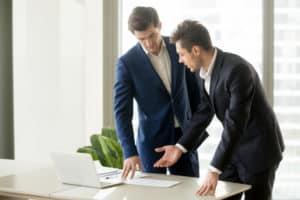 Successor Trustees