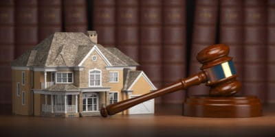 Tacoma bankruptcy attorney